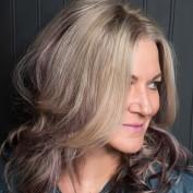 Janice Armour profile image