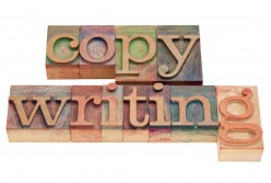 My Journey to Becoming a Professional Copywriter