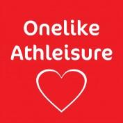 OnelikeAthleisure profile image
