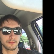 Justin Spiegel profile image