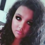 ashtonbotha profile image