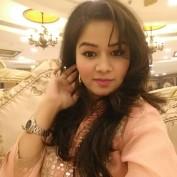 shiwaninegi profile image