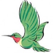 FajarTaha profile image