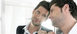 5 Reason to Not Take a Narcissist Seriously