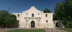 Truth Versus Myth at the Alamo