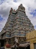 5 Places You Must Visit in Tiruchirappalli