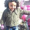 Mohamad Rabee profile image