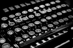 Why a Writer Writes