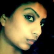Necento anto profile image