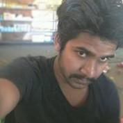 khurshad mahmud profile image