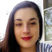Rosemarie M profile image