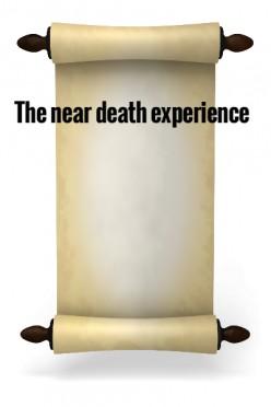 The Shaman's Near Death Experience