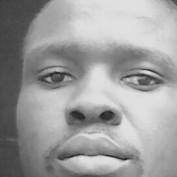 Douglas Chigbo profile image