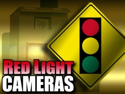 RED LIGHT CAMERAS - Get your ticket dismissed and your money back!