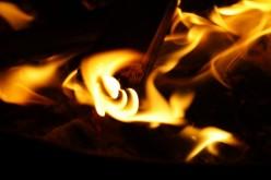 My Fire