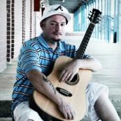Jason Lowery profile image