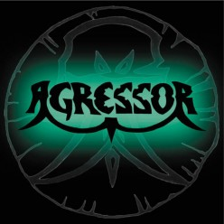 "Review of the Album ""Medieval Rites"" by French Heavy Metal Band ""Agressor"""