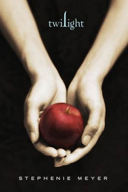 """Twilight"" with Apple"