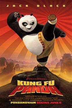 Kung Fu Rhymes