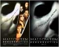 """Halloween: Resurrection"" (2002) Review"