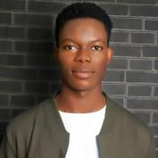 Joseph Chukwube profile image