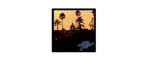 Hotel California (Eagles)