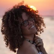 Lia Hidalgo profile image