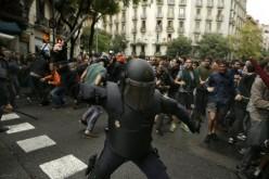 Free Catalonia!