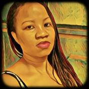 Mary Florence profile image