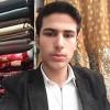 Nawaz77877 profile image