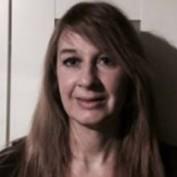 Tanya Fillbrook profile image
