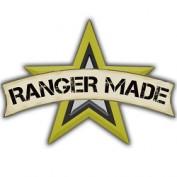 rangermadeusa profile image