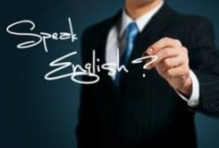How to  Make an ESL Business Lesson For Intermediate to Advanced Students