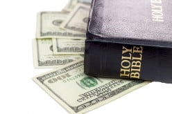 Is Money Bad For Christians?