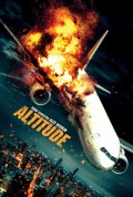 'Altitude' (2017): How One Movie Casts Doubt on the IMDb Rating System