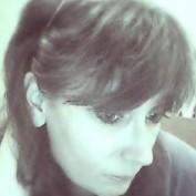 LilDanea profile image
