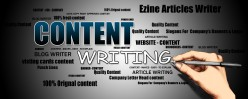 3 Content Writing Tips That Help Me Develop Content Ideas