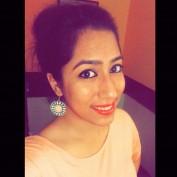 Shreya Chadha profile image