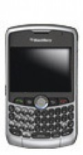 I just got my blackberry today and it looks like this.