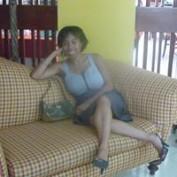 Melnameg profile image