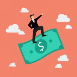 12 Easy Ways to Start Saving Money