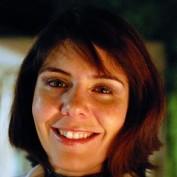 Navygirl73 profile image