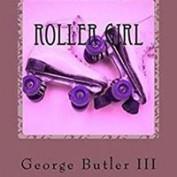 George Butler III profile image