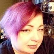 cluense profile image