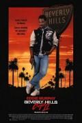 Should I Watch..? Beverly Hills Cop II