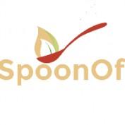 spoonof profile image