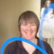 pippa66 profile image