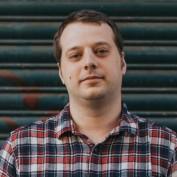 TheMartin profile image