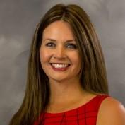 Cheryl Sprague profile image