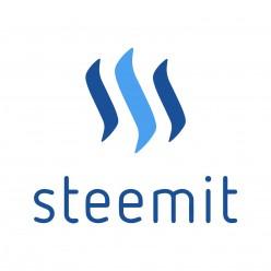 Steemit, an Honest Review
